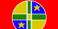 Socialist Union of Farr