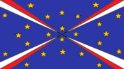 Candidate Flag 3