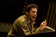 Benicio-cheguevara-may-02