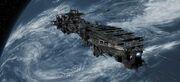 Sci-Fi-Spaceship-316591