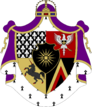Greater imperial coat of arms of nilfgaard by kriss80858-d5xitho