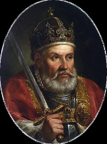 File:King Richard III.png