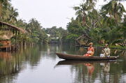 800px-Binh Quoi people rowing