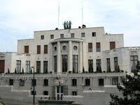 Embassy Aquitania