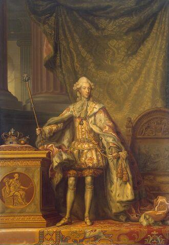 File:King Alfred IX Wolfker.jpg