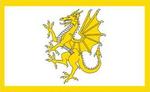 Flag of Arlathan