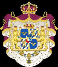 LogoEsal