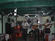 Compay Segundo's grandsons Cuba 067