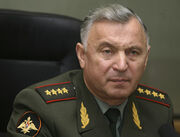 Large Nikolai-Makarov-Dec10--08-Russia Military Meye