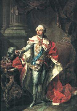File:King Richard VIII in Coronation Outfit.jpg