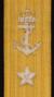 UN navy3