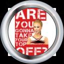 File:Badge-4707-3.png