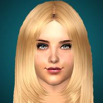Wiki-Hanna