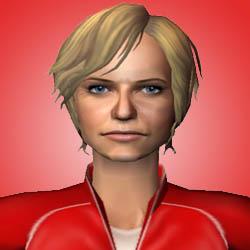 Wiki-Sue