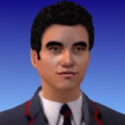 File:Blaine-Wiki.jpg