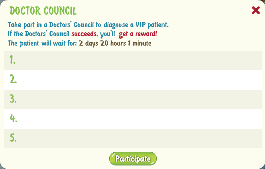 File:Doctor council.png