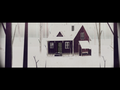 Thumbnail for version as of 01:14, February 23, 2013