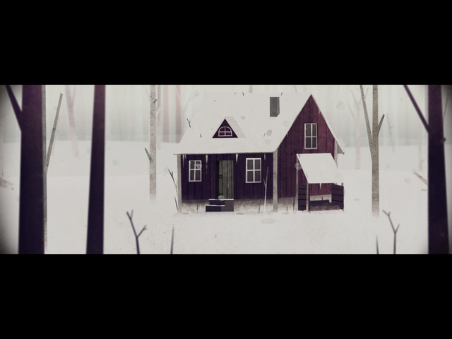 File:YW Cabin.png