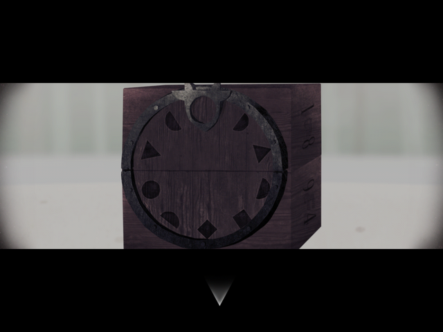 File:YW PuzzleBox.png