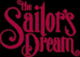 File:Sailorsdreamlogo.png