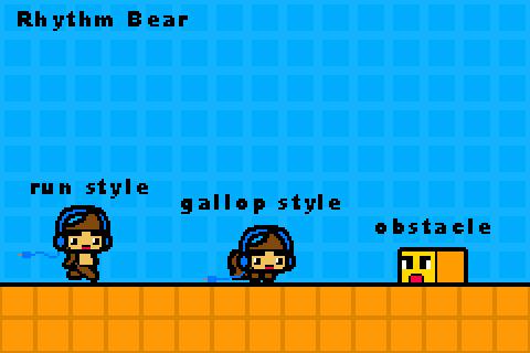 File:Rhythm bear.jpg