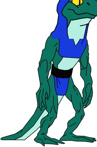 File:Lizard Man 9 1.png
