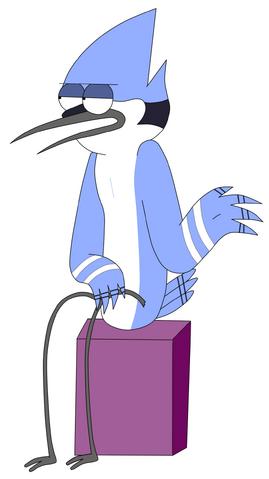 File:Mordecai.PNG