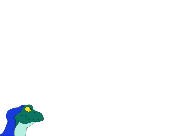 File:Lizard Man 12 3.png