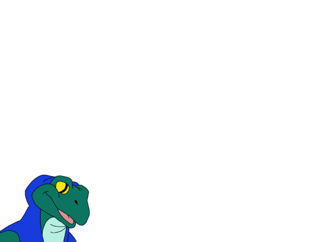 File:Lizard Man 12 1.png