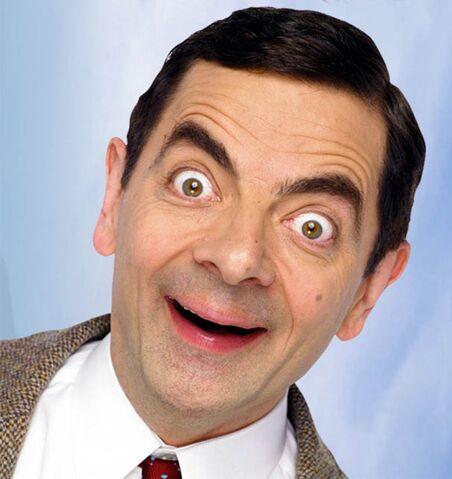 File:Mr. Bean.jpeg
