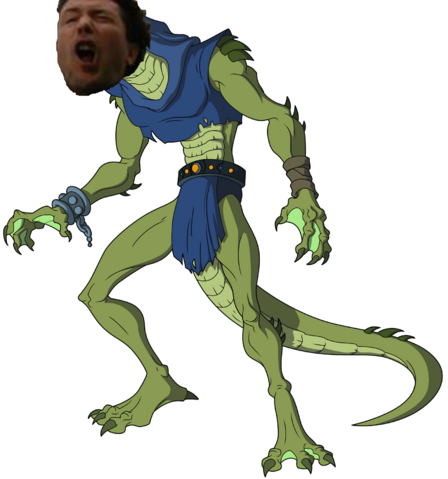 File:Lizard Man 20 6.png