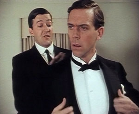 File:Jeeves and Wooster.png