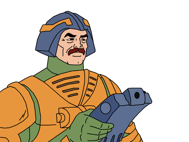 File:Duncan the Man-At-Arms 2.PNG