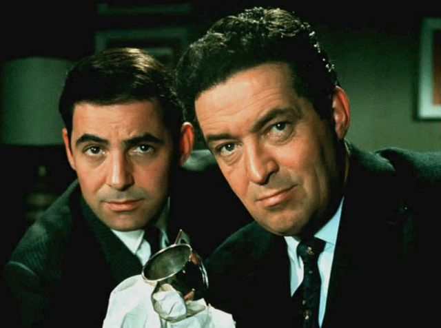 File:George Gideon and Dave (David) Keen 2.png