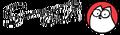 Миниатюра для версии от 15:54, июля 29, 2013