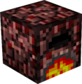 Nether Furnace Lit.png