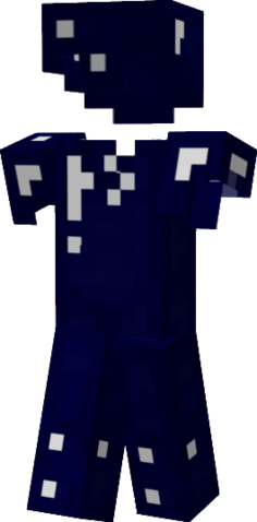 File:Sinisite Armor.png