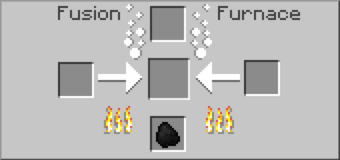 Fusion Layout.png