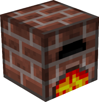 File:Fusion Furnace Lit.png