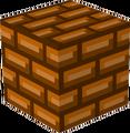 Copper Bricks.png