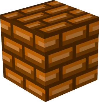 File:Copper Bricks.png