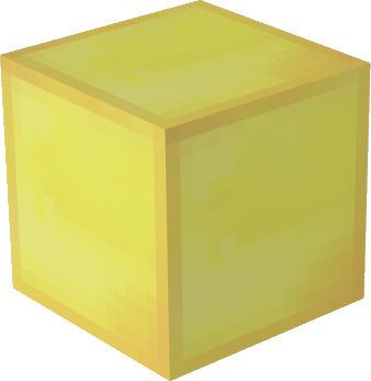 File:Illumenite Block.png