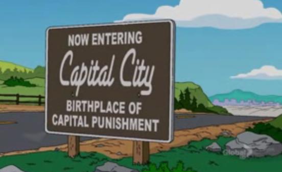 Tiedosto:Capital City.png
