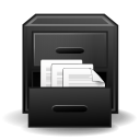 Tiedosto:File-manager.png