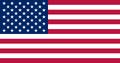Pienoiskuva 26. elokuuta 2010 kello 16.33 tallennetusta versiosta