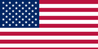 Yhdysvallat