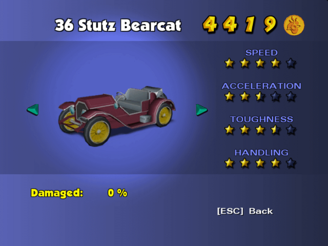 File:36 Stutz Bearcat - Phone Booth.png