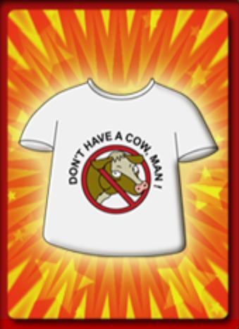 File:Apu's T-Shirt.jpg
