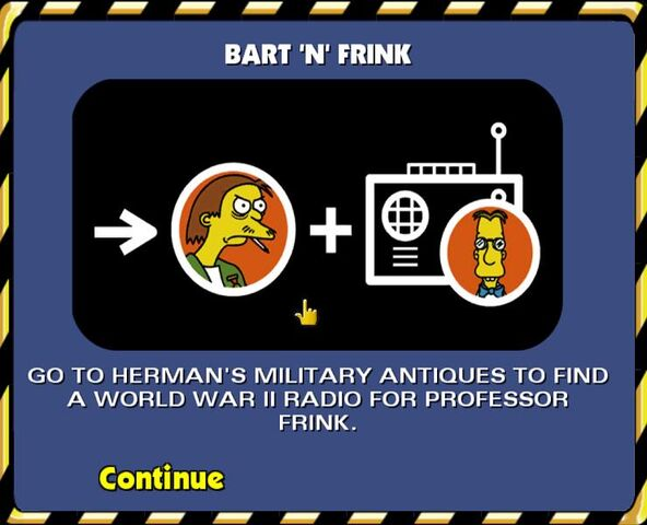 File:Bart 'n' Frink.jpg