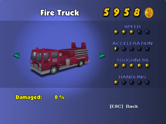File:Fire Truck - Phone Booth.png
